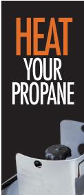 heat-your-propane